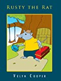 Rusty the Rat, Velyn Cooper, 1466911336