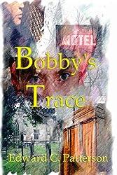 Bobby's Trace