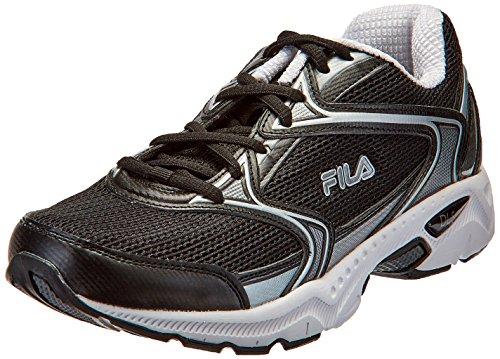 Fila Men's Xtent 2  Running Shoes