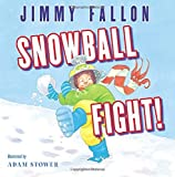 img - for Snowball Fight! book / textbook / text book