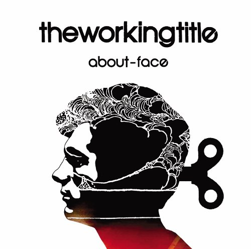 About-Face - Working Title