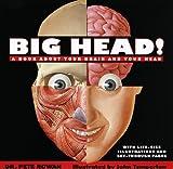 Big Head!, Peter Rowan, 0679890181