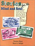 Stories for the Mind and Soul, Mezo, Theresa and Vallejo, Rosa A., 9687529539
