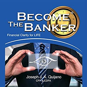 how to become a banker in canada