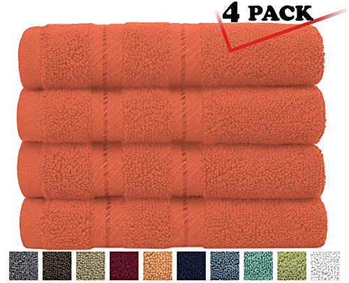 Golf Towels Wholesale - Antibacterial, Highly Absorbent & Maximum Softness 100% Turkish Cotton 13