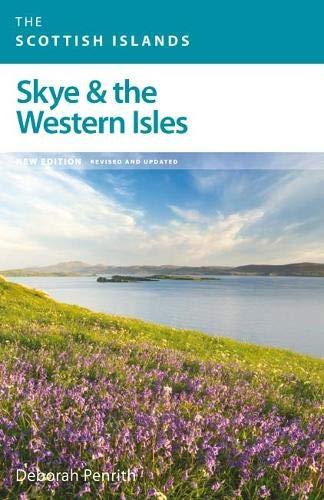 Skye & The Western Isles ()