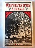 img - for Wapsipinicon Almanac No. 15 book / textbook / text book
