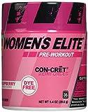 Promera Health Women's Elite, Raspberry, 1.4 Ounce