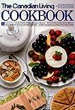 Canadian Living Cookbook