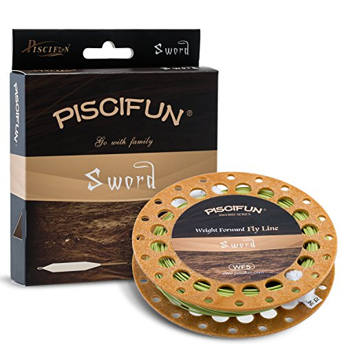 Most Popular Fly Fishing