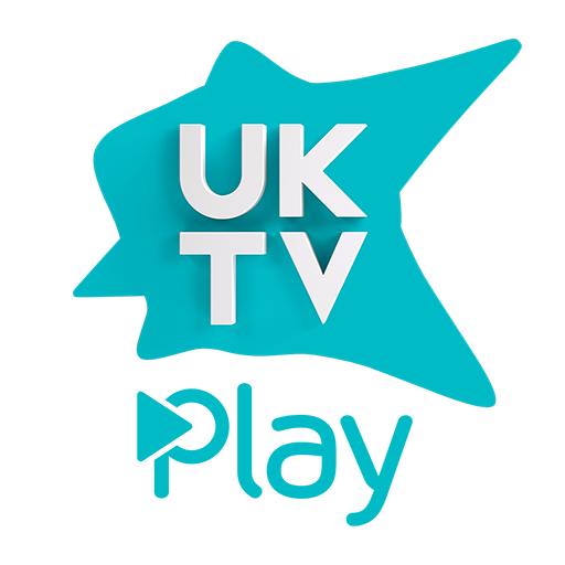 UKTV Play: Free TV On Demand - Player Bbc Media