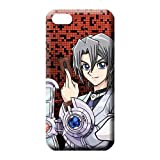 Phone Carrying Covers New Arrival Wonderful Phone Yu-Gi-Oh GX Covers iPhone 7 Plus