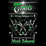 Travis: Alluring Indulgence, Book 3