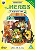 The Herbs - Parsley's Tail [DVD]