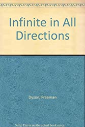 Infinite in All Directions