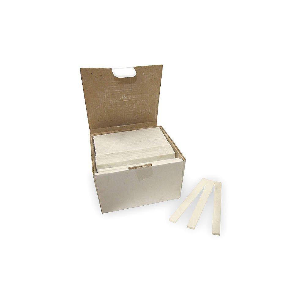 FLAT 1 HOLDER /& 6 PIECES OF FLAT SOAPSTONE KIT WELDING SOAPSTONE UNIWELD