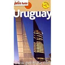 URUGUAY 2015-2016