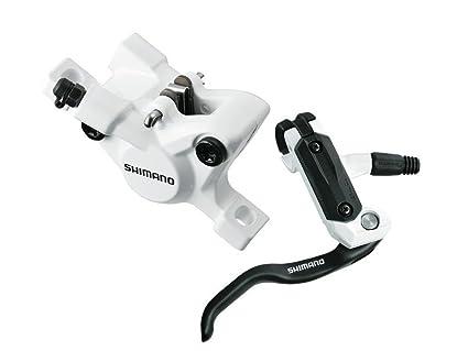 Spirit XT685 Treadmill Walking Belt 560 X 3250 X 2.5MM Model Number 685810