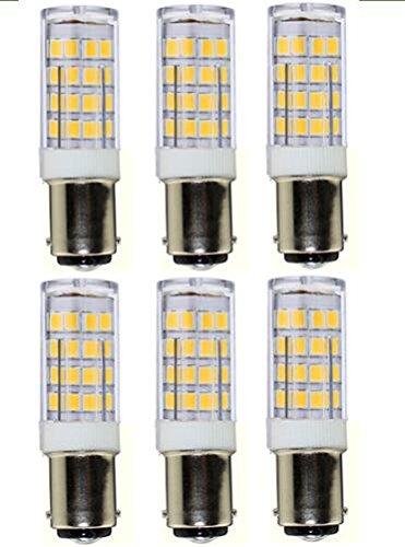 Buy 12V Led Lights