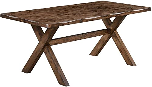 Coaster 106381-CO Alston Dining Table