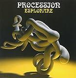 Esplorare by Procession (2013-05-03)