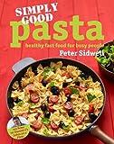 Simply Good Pasta