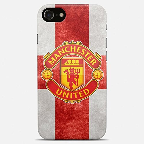 manchester iphone 6s case