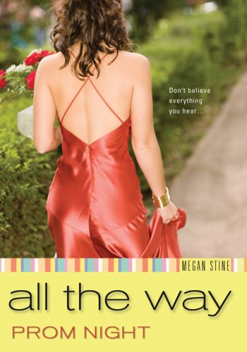 Prom Night: All the Way
