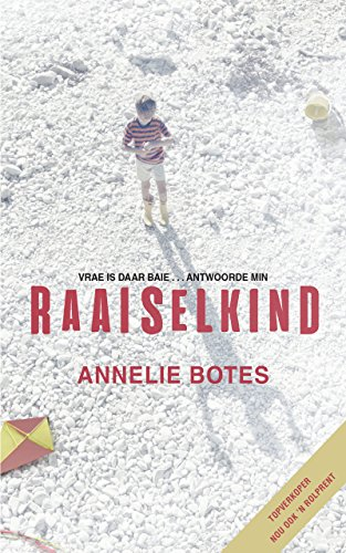 Raaiselkind afrikaans edition kindle edition by annelie botes raaiselkind afrikaans edition by botes annelie fandeluxe Image collections