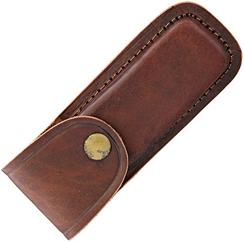 Pakistan PA33235 Belt Sheath