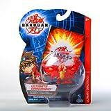 Bakugan Battle Brawlers Ultimate Dragonoid 2