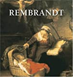 Rembrandt, Victoria Charles, 9707183357