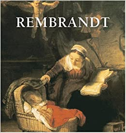 perfect square rembrandt spanish edition