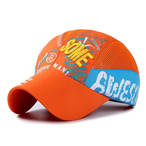 AxiEr Unisex Snapback Hats,Adjustable Printed Hip Hop Flat Bill Baseball Cap