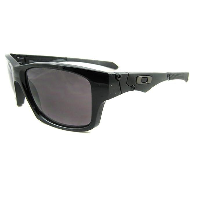 occhiali oakley jupiter prezzo