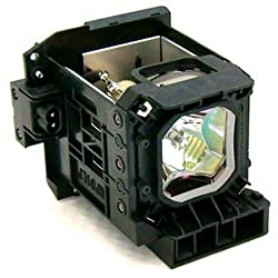 Original Manufacturer Nec Lcd Projector Lamp Np01lp