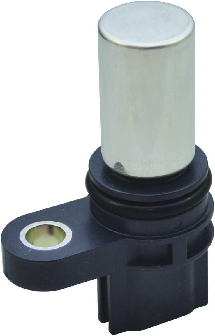 Hitachi CPS0002 Camshaft Position Sensor