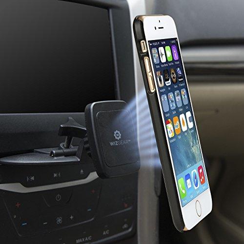 Car Phone Mount Cyber Monday Sale