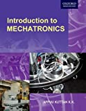 Introduction to Mechatronics (Oxford Higher Education)