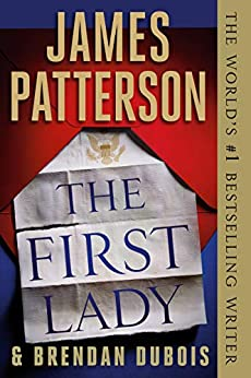 Popular First Ladies Books