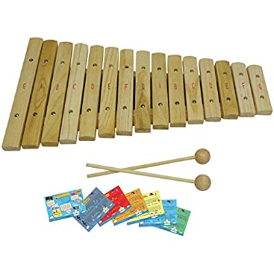dluca-xl15a-15-notes-wood-xylophone