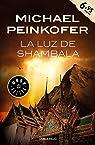 La luz de Shambala par Peinkofer