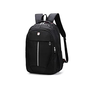 9d9ff408f3 beibao shop Backpack -Ordinateur Portable Paquet Sac à Dos Ecole Sac à Dos  Imperméable Sac