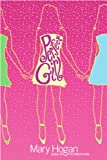 Perfect Girl, Mary Hogan, 0060841109