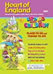 Heart of England: Let's Go with the C...