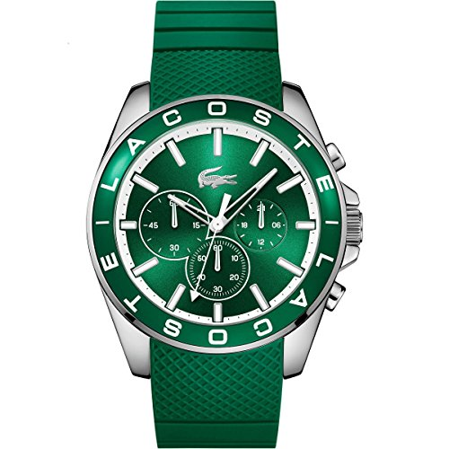 LACOSTE WESTPORT Men's watches 2010851