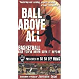 Ball Above All - Hoops TV Program 1