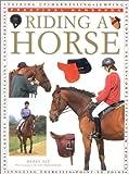 Riding a Horse, Debby Sly, 0754800172