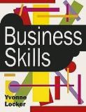 Business Skills 9780333597217