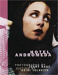 Hotel Andromeda